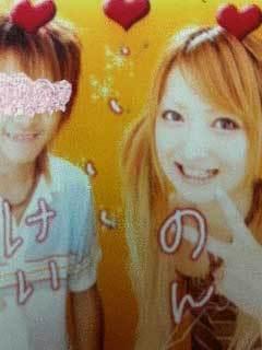 sasaki_nozomi_4.jpg
