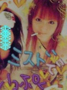 sasaki_nozomi_5.jpg